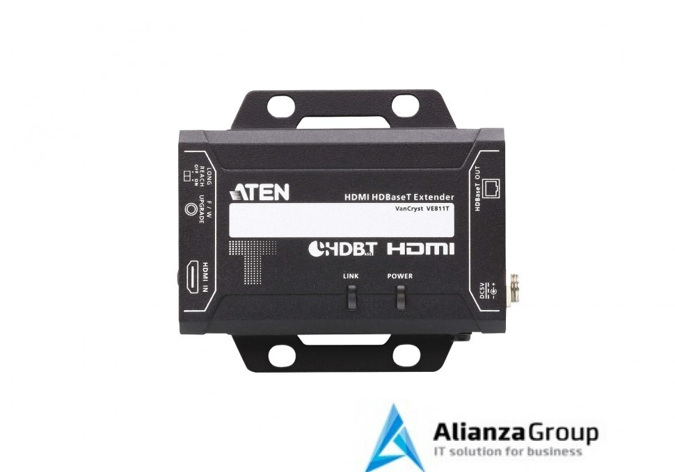 Передатчик ATEN VE811T / VE811T-AT-G