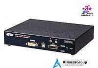 Передатчик Aten KE6900AT / KE6900AT-AX-G