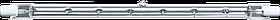 Лампа J189mm 1000W R7s 230V 2000h 94 222 Navigator