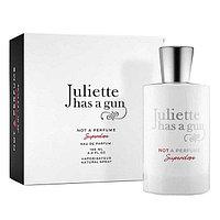 Julliette Has A Gun Not A Perfume Superdose 100ml