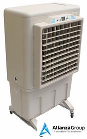 Мобильный охладитель-увлажнитель Sabiel MB70