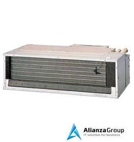 Канальный кондиционер Hitachi RAD-35NH7A/RAM-35QH5