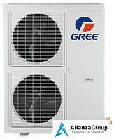 Внешний блок мульти сплит-системы до 8 комнат Gree GWHD(48S)NM3CO