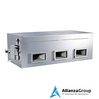 Высоконапорный канальный кондиционер General Climate GC/GU-DH76HWN1