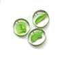 Марблс  Зеленый Тьюлип 16-18мм, 360гр.