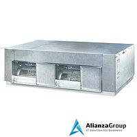 Канальный кондиционер AUX AL-H48/5R1(U)/ALHD-H48/5R1 (высоконапорный)