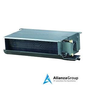 Канальный фанкойл 2-2,9 кВт Dantex DF-200T2/L