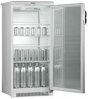 Витринный холодильник Pozis Свияга 513-6, фото 2