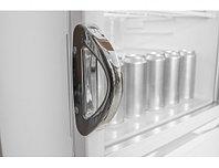 Витринный холодильник Pozis Свияга 513-6, фото 3
