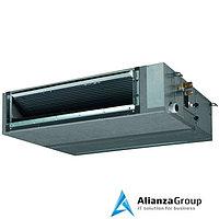 Инверторная сплит-система канального типа Daikin FBA71A9/RZAG60A