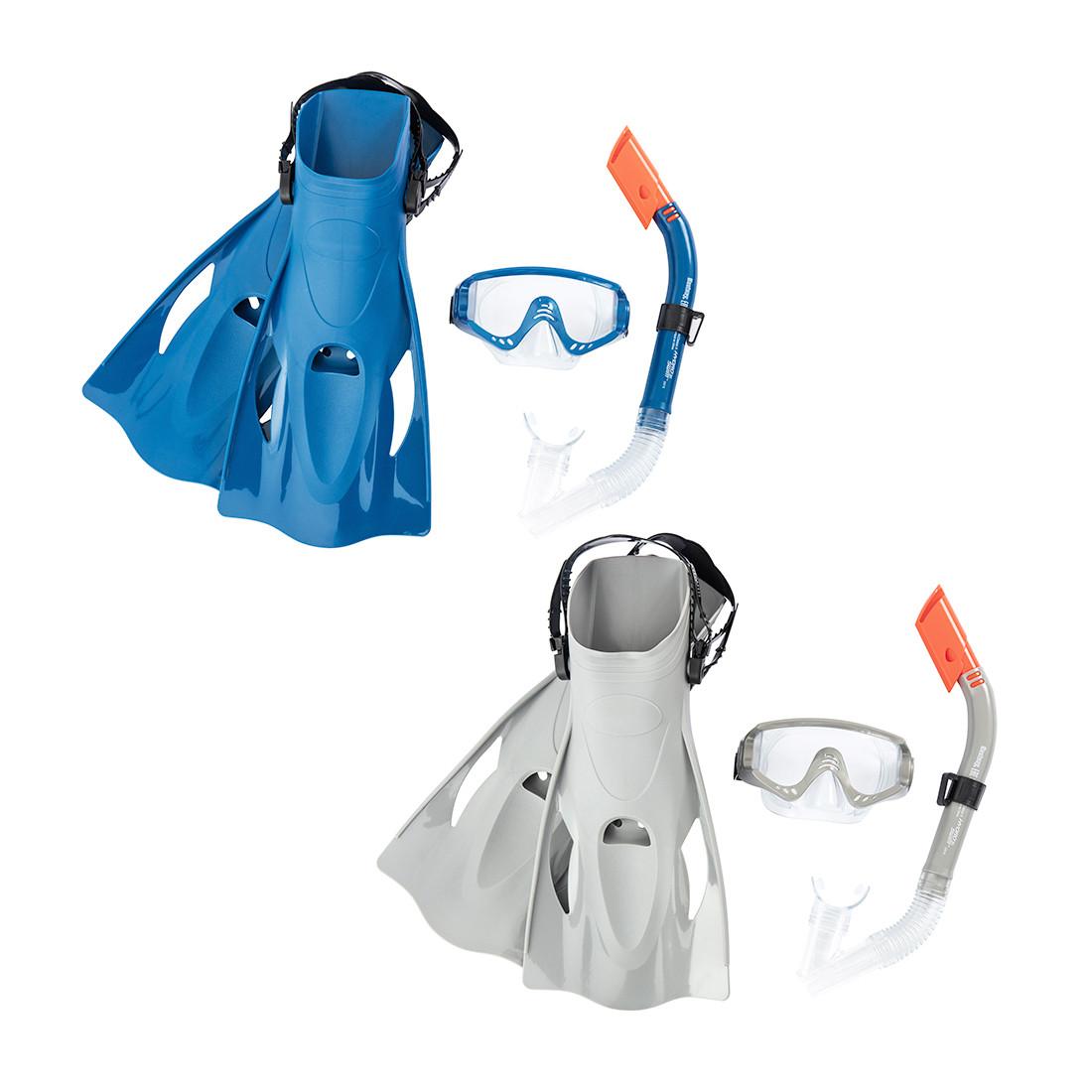 Набор для плавания BESTWAY Meridian 14+ (25020)