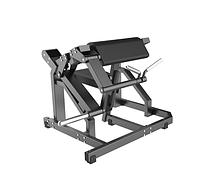 Бицепс машина DHZ Biceps Curl DHZ970Z
