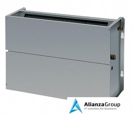 Канальный фанкойл 8-8,9 кВт Royal Clima VCT 104 IV1