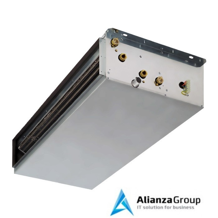 Канальный фанкойл 10-10,9 кВт Royal Clima VCB 100P2 (K)