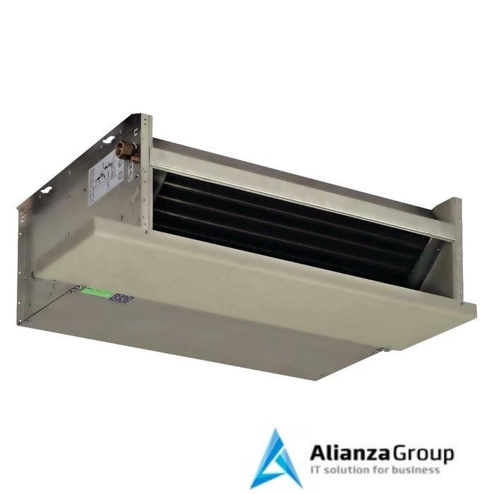 Канальный фанкойл 6-6,9 кВт Royal Clima VCT 92 IO4