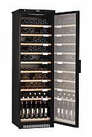 Шкаф винный Pozis ШВ-120 Черный, фото 2