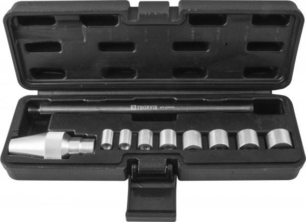 Набор оправок для центровки ведомого диска сцепления, 10 предметов ACATS10