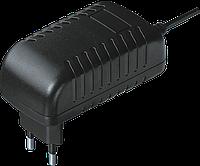 Драйвер ND-E36-IP20-12V 71 464 Navigator