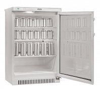 Холодильная витрина Pozis Свияга-514, фото 2