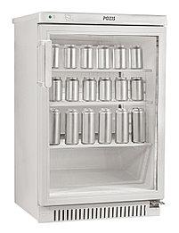 Холодильная витрина Pozis Свияга-514