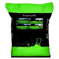 Семена газона MINI 20 кг