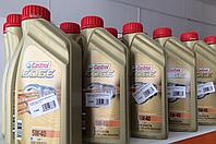 Моторное масло Castrol EDGE 1L