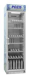 Холодильная витрина Pozis Свияга-538-10