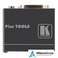PT-571HDCP интерфейс для витой пары Kramer