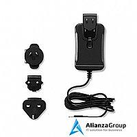 Power Supply - UltraStudio 12V30W блок питания Blackmagic