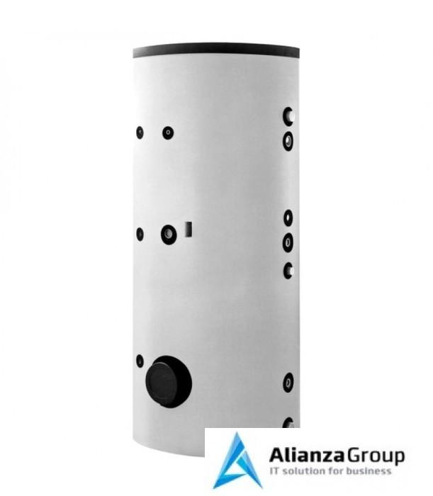 Электрический бойлер косвенного нагрева воды Austria Email VT 1000 FRMR