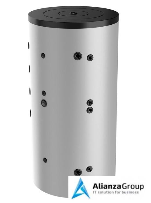 Буферный накопитель Parpol TS2 300