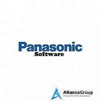 ET-SWA105BV продление лицензии Panasonic