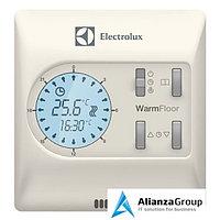Терморегулятор для теплого пола Electrolux ETA-16