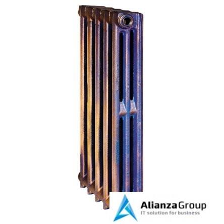 Чугунный радиатор RETROstyle Lille 500/130 1 секция