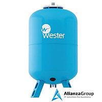 Расширительный бак Wester WAV 300 (top)