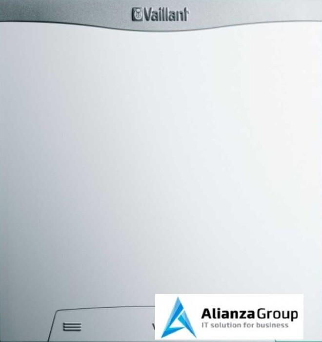 Аксессуар для отопления Vaillant VR70