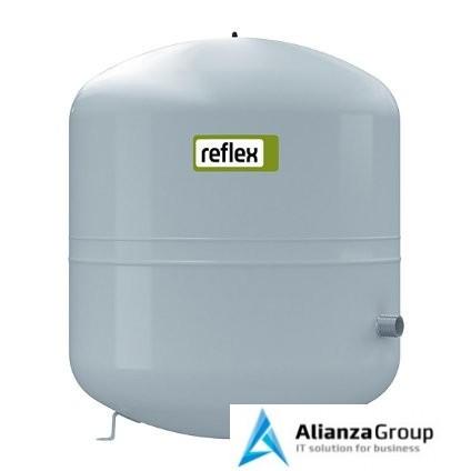 Расширительный бак Reflex N 300/6