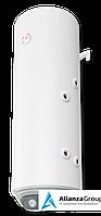 Комбинированный бойлер косвенного нагрева с тэном Parpol MS 80