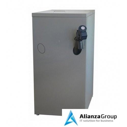 Резервуар для пеллет Nibe ZP-600