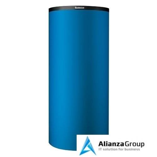 Бак-аккумулятор Buderus Logalux PR500.6E-C (изоляция: 70+5 мм, синий)
