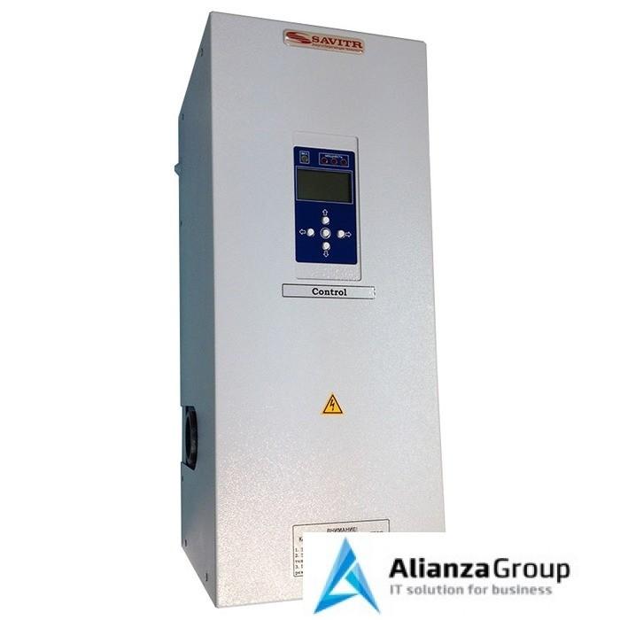 Электрический котел SAVITR Control 15 Plus (380B, 15кВт)