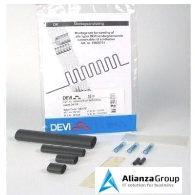 Ремнабор Devi для DPH-10