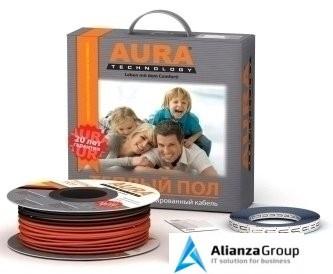 Нагревательный кабель Aura Heating КТА 32-500