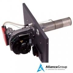 Газовая горелка ACV BURNER BG 2000-S/70