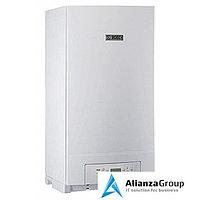 Настенный газовый котел 100 кВт Bosch ZBR100-3