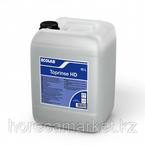 Топринс ЭчДи (10л) / Toprinse HD