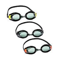 Очки для плавания BESTWAY Focus 7+ (21005)