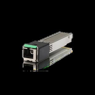 Абонентское устройство UFiber Instant