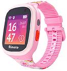 Детские смарт-часы Aimoto Disney «Принцессы»