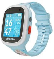 Детские смарт-часы Aimoto Disney «Холодное сердце»